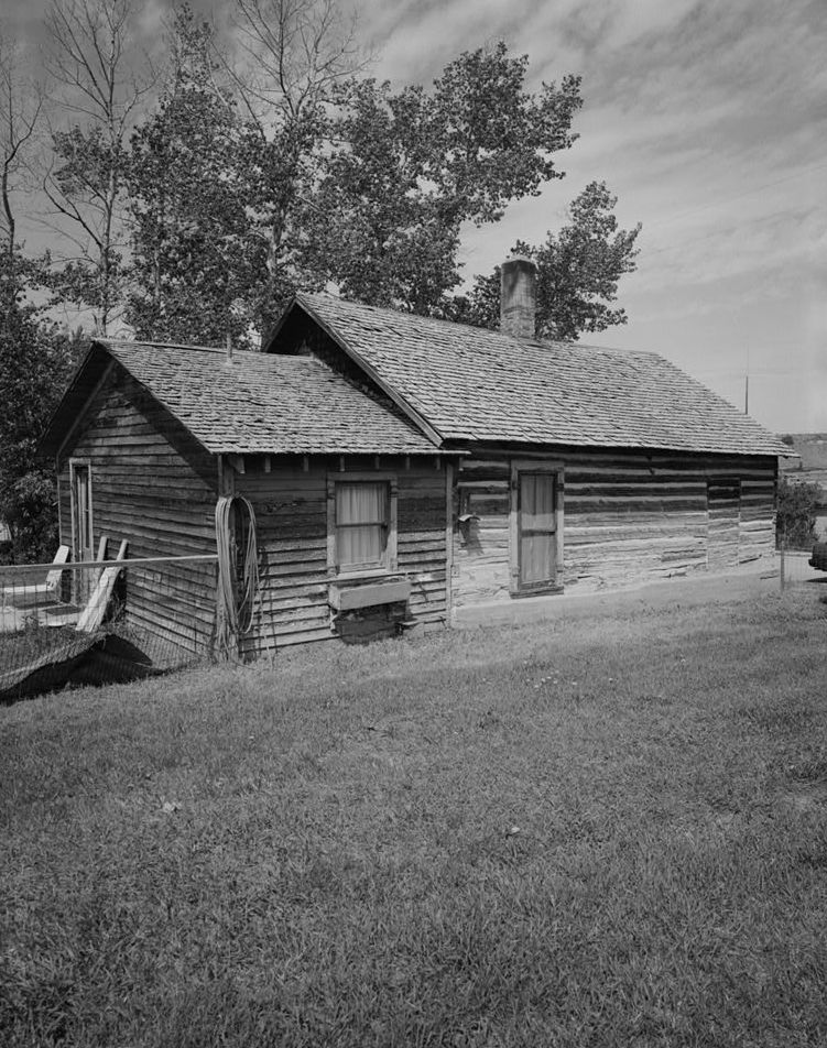 Thomas_Francis_Meagher_House_Virginia_City_Montana