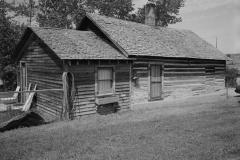 Thomas_Francis_Meagher_House_Virginia_City_Montana