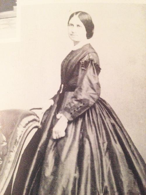 Catherine Bennett Meagher's Vandemonian Wife