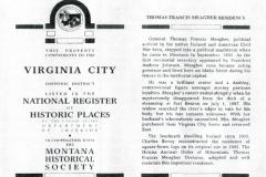 MontanaHistorcialSociety