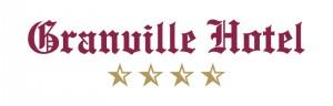 GranvilleLogo